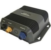 Simrad BSM-1 breedband fishfinder