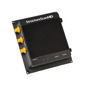 Simrad StructureScan® HD Imaging module