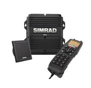 Simrad RS90s marifoon met AIS ontvanger