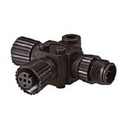 Navico N2K-T-RD T-connector