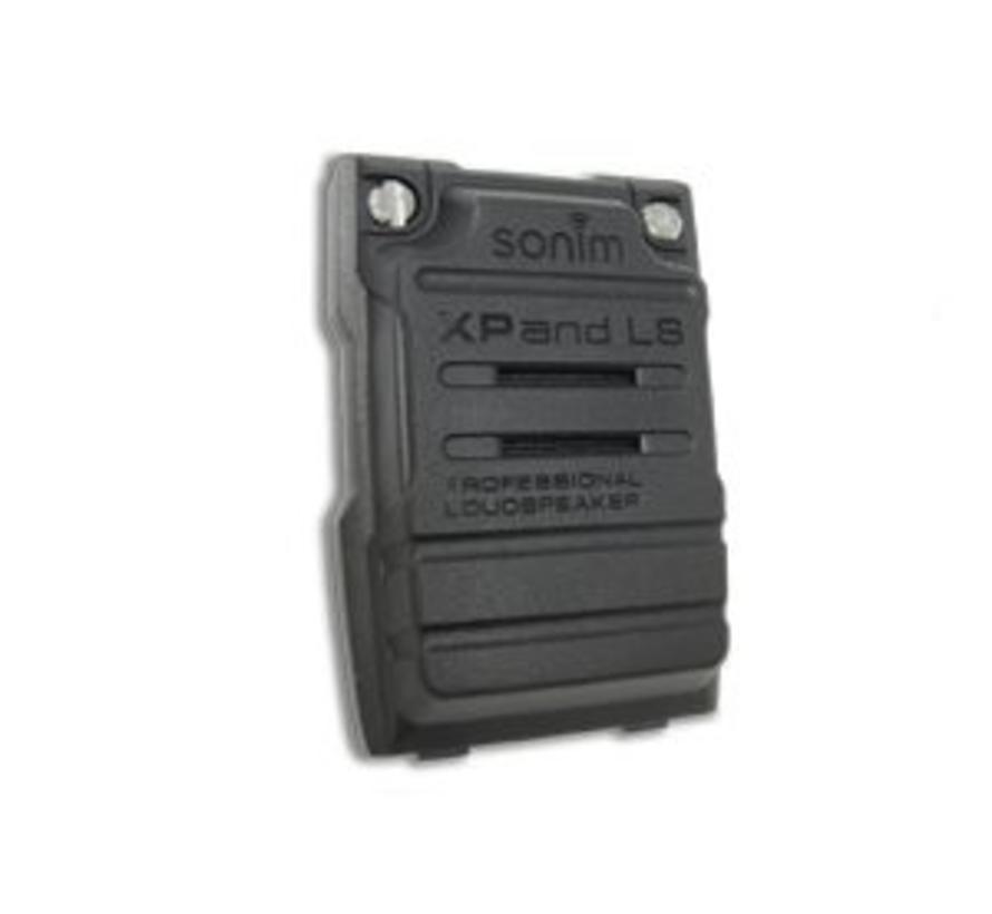 XPand LS (LoudSpeaker) voor XP5560 en XP1520