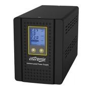 Energenie Omvormer met AVR - 500 VA