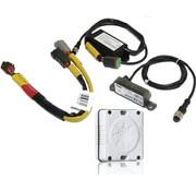 Simrad SG05 Autopilot Pack