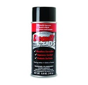 CAIG DeoxIT Contact Cleaner