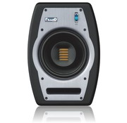 Fluid Audio FPX7 monitor