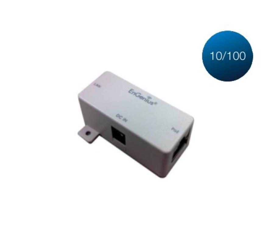 EPE-1212 PoE injector