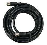 Cablexpert Coaxiale antennekabel met F-connectors