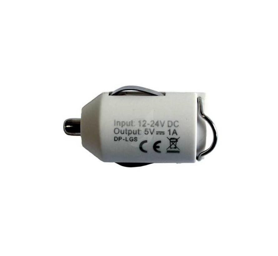 CCH 07 Autolader