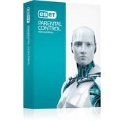 Eset Parental Control voor Android