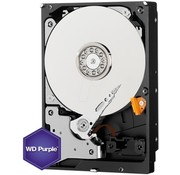 Western Digital WD Purple 4TB