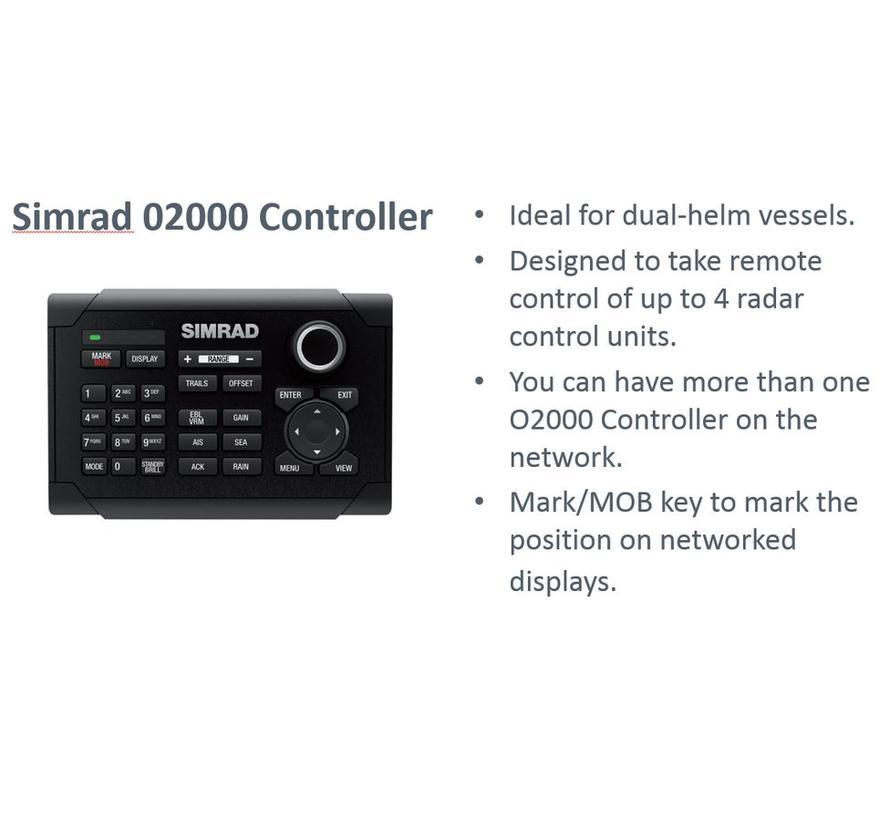 R3016 HALO™-3 kit