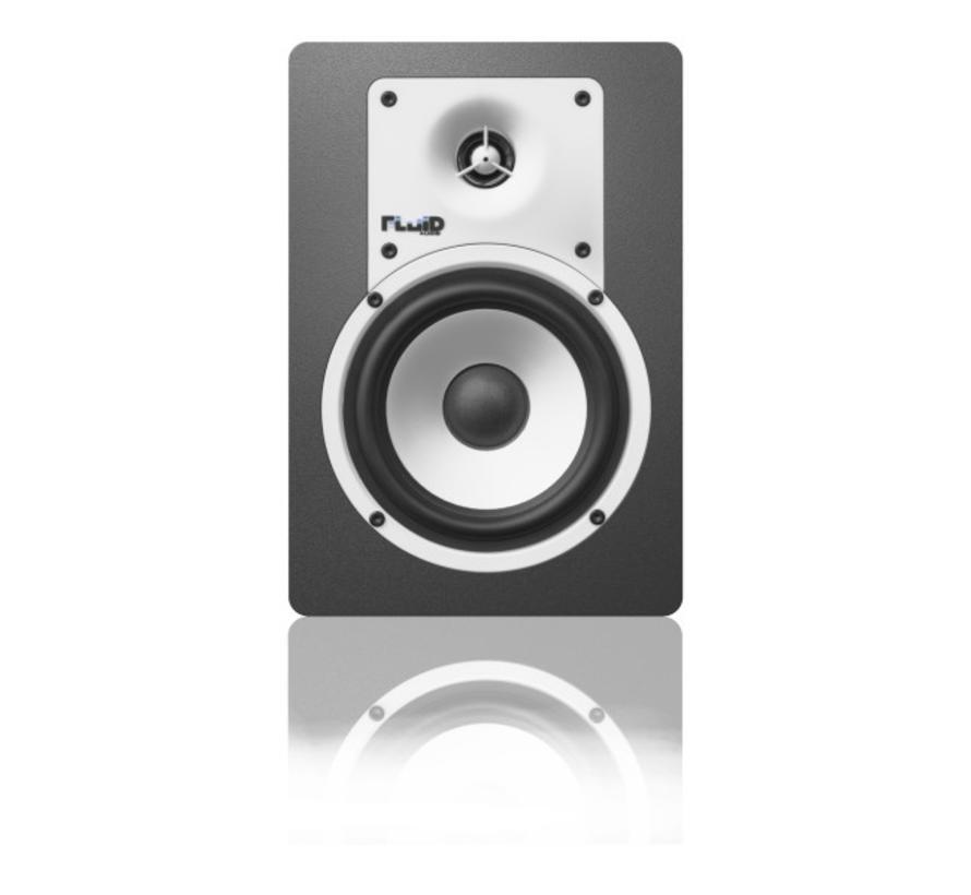 C5 BT Bluethoot Speaker Set