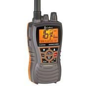 Cobra Marine HH350 Handheld VHF