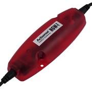 Actisense USB to NMEA 0183