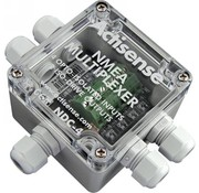 Actisense NDC-4 NMEA Multiplexer