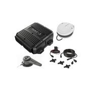 B&G NAC-3 Autopilot Core Pack
