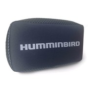 Humminbird Helix 5 Cover