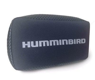 Humminbird Helix 5 Sonar G2 fishfinder.