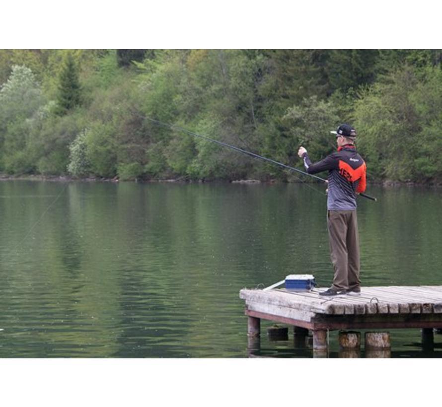 Pro Fishfinder