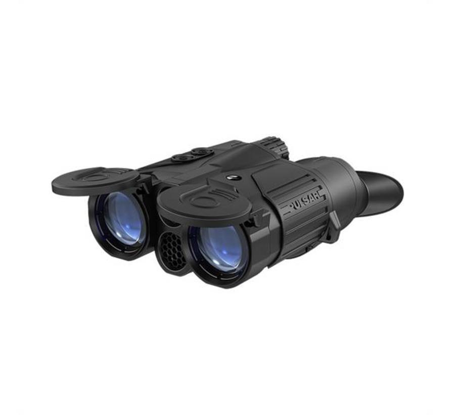Binocular Expert VM 8x40 Marine