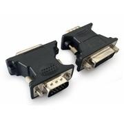 Cablexpert VGA naar DVI-A