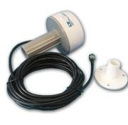 Weatherdock GPS Antenne