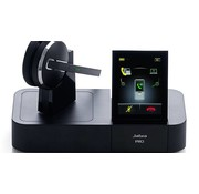 Jabra PRO 9470 DECT Mono Headset