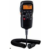 Standard Horizon CMP31+ afstandsbediening