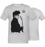 "Herren T-Shirt ""iD"""