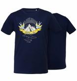 "Men's T-Shirt ""Golden Age"""