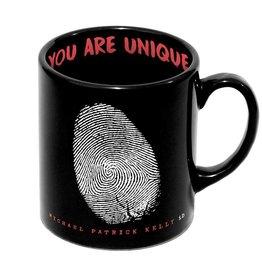 """Mug """"iD"""""""