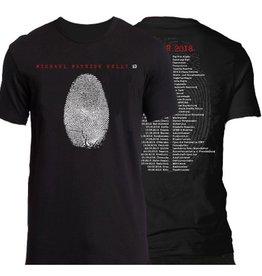 """Women's T-Shirt """"iD Tour"""""""