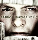 CD Michael Patrick Kelly - in exile