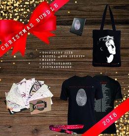 MPK Christmas Bundle women