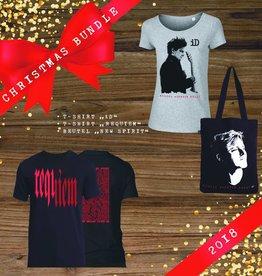 MPK Christmas-Bundle Damen