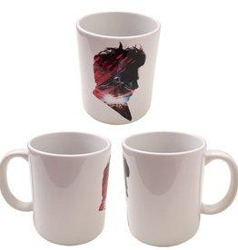 """Mug """"iD Live"""""""