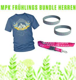 MPK-Frühlungs-Bundle-Herren