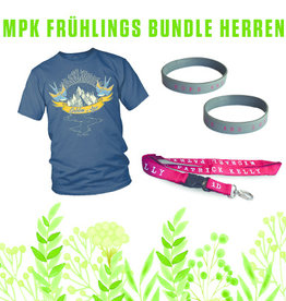 MPK-Spring-Bundle Men