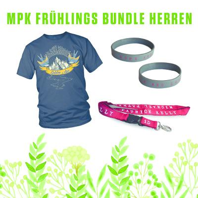 MPK-Spring-Bundle-Men