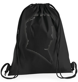 Westford Mill WM210 Gym Bag