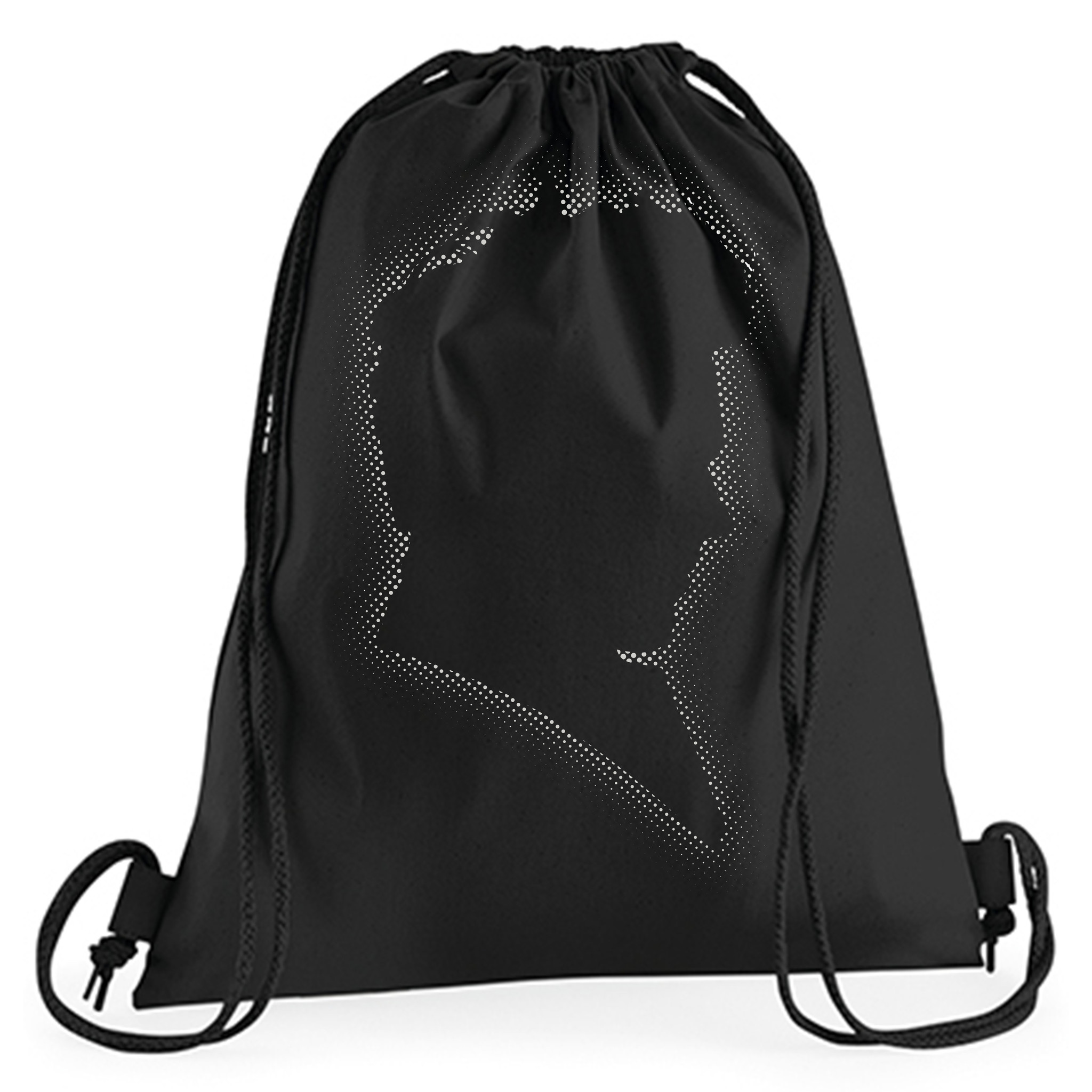 Westford Mill WM210 Gym Bag 2019