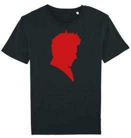 """Herren T-Shirt """"Kopf"""""""