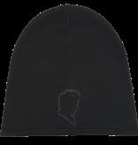 Sonar SC9020 MPK beanie black