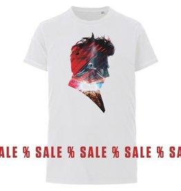 "Sonar SC2311 T-Shirt ""iD Live""  - S"