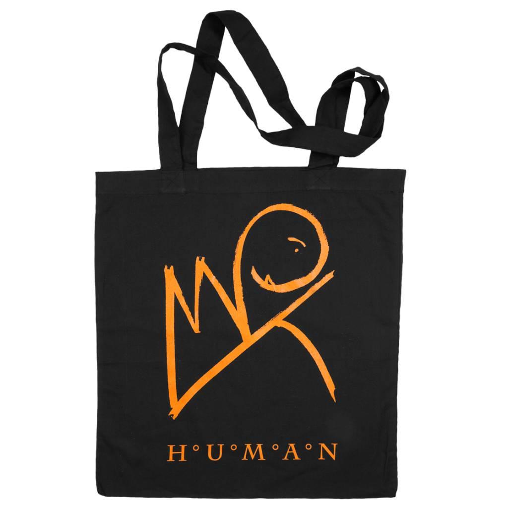 """Bag """"Human"""""""