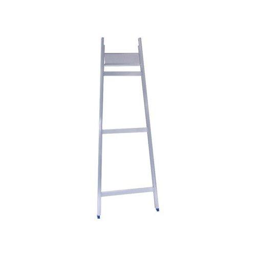 Solide Achterrek voor trap Type PT 5