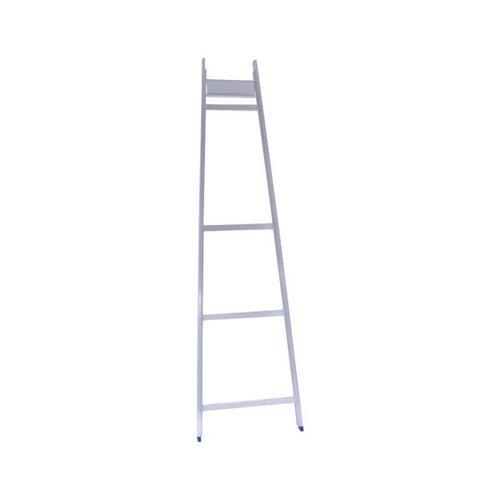 Solide Solide Achterrek voor trap Type PT 8