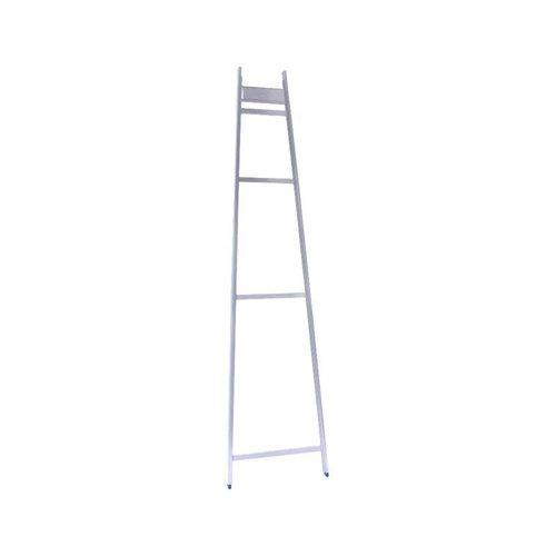 Solide Achterrek voor trap Type PT 12