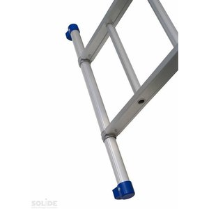 Solide Solide Stabiliteitsbalk 87 cm
