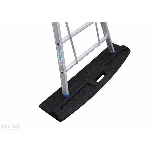 Alu-Top Alu-Top Laddermat 125x30 cm